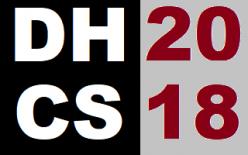 DHCS2018